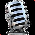 studio-microphone_1f399-fe0f.png