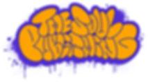 GRAFFITI var1 (1).jpg