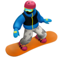 snowboarder_1f3c2.png