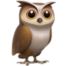 owl_1f989.png
