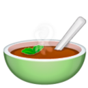 bowl-with-spoon_1f963 копия.png
