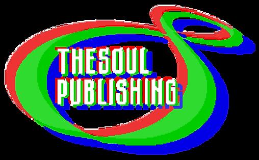 TheSoul Publishing web_site logo January