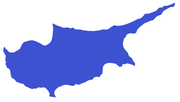 cyprus2.png