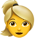 woman-blond-hair_1f471-200d-2640-fe0f.pn