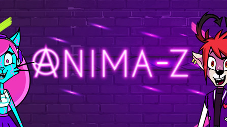 Anima-Z