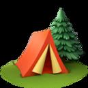 camping_1f3d5-fe0f.png
