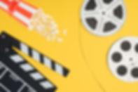 15132498-VideoStudioManagerjobad-0527291