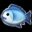 fish_1f41f.png