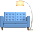 couch-and-lamp_1f6cb.png
