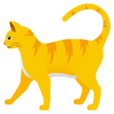 cat_1f408.png