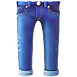 jeans_1f456.png