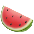 watermelon_1f349.png