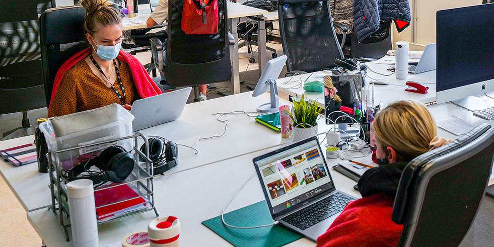 riga_office4.jpg