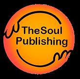 Site logo june 2021.png