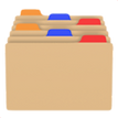 card-index-dividers_1f5c2.png