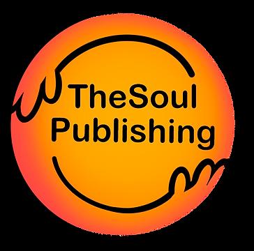TheSoul Publishing site logo June 2021.p