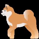 dog_1f415.png