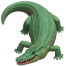 crocodile_1f40a.png