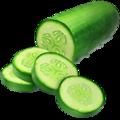 cucumber_1f952.png
