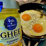 Egg with Tumeric Ghee.jpg
