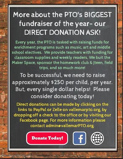PTO Fundraising Direct.jpg