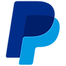 iconfinder_paypal_1220357.png