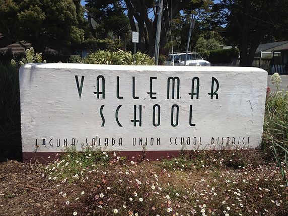 Vallemar School
