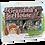 Thumbnail: Grandma's House