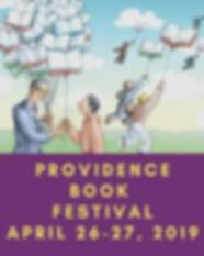 Prov Book Festival.jpg