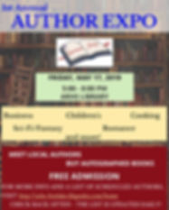 Author Expo.jpg