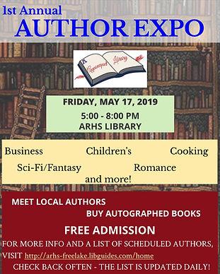 Author Expo.jpg