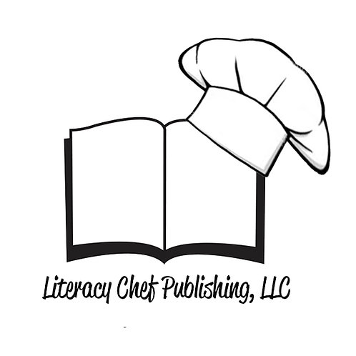 Reading Recipe Series