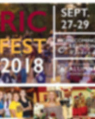 2018-RIC-FESTLarge_edited_edited.jpg
