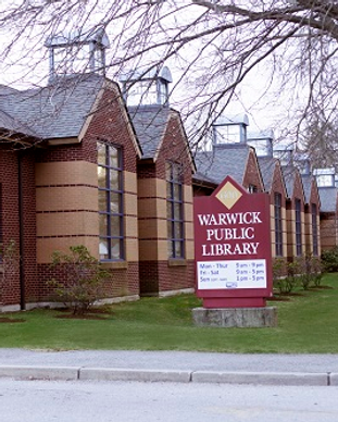 Warwick Library.png