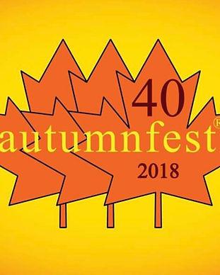 autumnfest.jpg