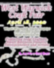 WWCraft_edited_edited_edited.png