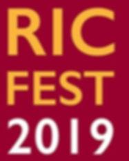 RIC_edited_edited.jpg
