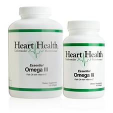 nutraMetrix®_Heart_Health™_Essential_Ome