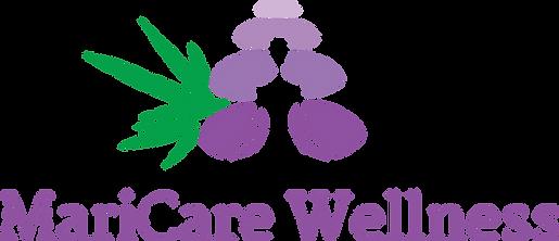 MCW crop_0_Logo.png