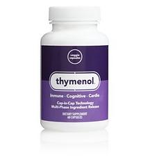 nutraMetrix®_Thymenol.png
