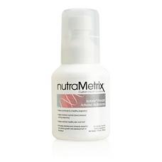 nutraMetrix_Isotonix®_Prenatal_Activated