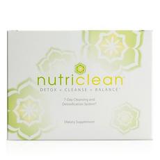 nutrametrix 7 day cleanse.png