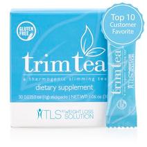 trim tea.png