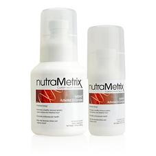 nutraMetrix_Isotonix®_Activated_B-Comple