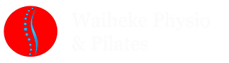 transparent-logo-white.png