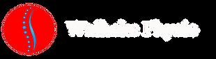 Waiheke Physio Logo.png