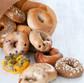 Celiaquía sin síntomas digestivos