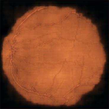 Retinal Image Synthesis