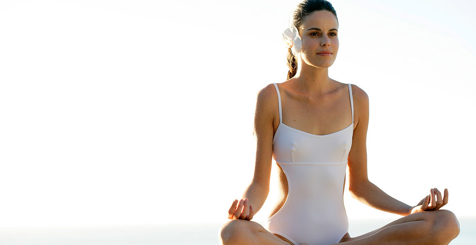 Naturopathic principles, yoga, relaxing, nature, healing skin, holistic skincare, non toxic, wellness