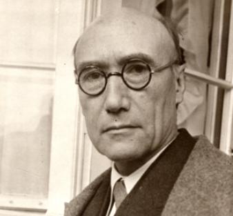 Direito e Justiça: uma fuga literária de André Gide